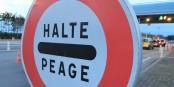 Bientôt aussi en Allemagne... Foto: Camille.bonnaïs / Wikimedia Commons / CC-BY-SA 4.0int