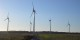 Marine Le Pen findet Atomkraftwerke deutlich ästhetischer als Windkrafträder... na dann... Foto: Zophie / Wikimedia Commons / CC-BY-SA 3.0