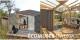 Das moderne Bauen im Elsass integriert auch Elemente der traditionellen Bautechniken. Foto: Ecomusée d'Alsace