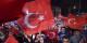 """Ceux qui vénèrent leur """"Führer"""" Erdogan, suivent celui qui conduit la Turquie dans de grands problèmes. Foto: Mwtyslav Chernov / Wikimedia Commons / CC-BY-SA 4.0int"""
