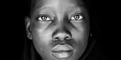 Gesichter, die das ganze Leben erzählen... Foto: (c) Andy Spyra
