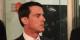 Als nächstes müsste Manuel Valls eigentlich Emmanuel Macron einen Dolch in den Rücken stossen. Foto: Eurojournalist(e)