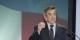 Ob der konservative Kandidat François Fillon noch einmal ins Rennen kommt? Foto: European People's Party / Wikimedia Commons / CC-BY 2.0