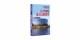 Le nouveau livre de Roland Ries est sorti il y a quelques jours. Foto: FNAC