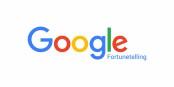 Endlich - darauf haben wir gewartet - die Zukunft hat keine Geheimnisse mehr dank Google Fortunetelling... Foto: betagoogle.com