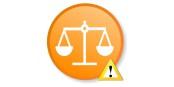 Wenn Justiz,  Menschenrechte und Rechtsstaat gerade gefährdet sind, dann in der Türkei. Foto: neoalpha / Wikimedia Commons / CC-BY-SA 3.0