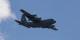 12 avions du type C-130 Hercules formeront désormais l'unité de transport franco-allemande. Foto: Konflikty.pl / Wikimedia Commons / CC0 1.0