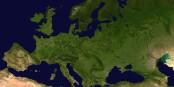 Notre continent vaut la peine d'être défendu et développé - à Emmanuel Macron de se montrer à la hauteur de cette mission. Foto: NASA / Wikimedia Commons / PD