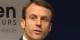 Le programme du candidat macron est... mouais. Il est. Sans plus. Foto: Copyleft / Wikimedia Commons / CC-BY-SA 4.0int