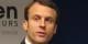 Emmanuel Macron wird aller Voraussicht nach der nächste französische Präsident. Foto: Copyleft / Wikimedia Commons / CC-BY-SA 4.0int