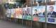 Die Franzosen haben die Wahl - zwischen Pest, Cholera und anderen Pathologien... Foto: Eurojournalist(e)
