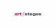 artStages bietet einen interessanten Überblick über die Kunstszene in der Region. Foto: www.artstages.eu