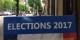 Bis zum Juni müssen die Franzosen noch weiter diesen jämmerlichen Wahlkampf erdulden... Foto: Eurojournalist(e)