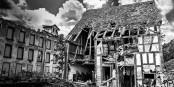 Un séisme dans le Rhin Supérieur ? Impossible... Foto: Pixabay / Roland Mey / CC0