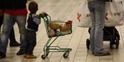 La consommation commence dès le plus jeune âge... Foto: G.dallortorba / Wikimedia Commons / CC0 1.0