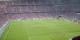 Dans l'Allianz-Arena, le SC Freiburg s'est battu, mais le Bayern était trop fort. Foto: Frabi / Wikimedia Commons / CC-BY-SA 3.0