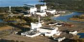Beznau I und II wären wohl die ersten AKWs in der Schweiz, die abgeschaltet werden müssten... Foto: IAEA Imagebank / Wikimedia Commons / CC-BY-SA 2.0