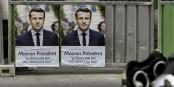 Deutschland hat gar keine Wahl - Berlin MUSS Emmanuel Macron unterstützen, wie es nur geht! Foto: Lorie Shaull / Wikimedia Commons / CC-BY-SA 4.0int