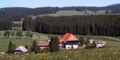 Voilà ce que nous propose notre belle région pour ce long week-end ! Foto: Andreas Schwarzkopf / Wikimedia Commons / CC-BY-SA 3.0