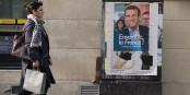 Emmanuel Macron - en marche pour une France et Europe meilleure ? Foto: Lorie Shaull / Wikimedia Commons / CC-BY-SA 4.0int