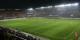Die Meinauin Straßburg könnte schon bald wieder große Fußballabende erleben! Foto: JMRW67 / Wikimedia Commons / CC-BY-SA 3.0
