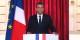 Eine Chance für eine europäische Reformbewegung? Emmanuel Macron steht für viele Hoffnungen. Foto: www.elysee.fr