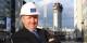 Arne Gericke veut construire une nouvelle Europe démocratique... Foto: Familienpartei