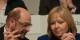 Martin Schulz et Hannelore Kraft - les perdants en NRW. Foto: Olaf Kosinsky / konsinsky.eu - Wikimedia Commons / CC-BY-SA 3.0de