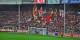 Est-ce que le public fribourgeois verra des matchs de l'Europa League la saison prochaine ? Foto: Markus Unger from Vienna, Austria / Wikimedia Commons / CC-BY-SA 2.0