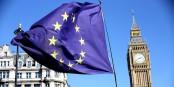 En Grande Bretagne, ils sont nombreux à se battre pour le maintien dans l'UE. Mais l'UE ne les a pas soutenus... Foto: Ilovetheeu / Wikimedia Commons / CC-BY-SA 4.0int
