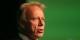 Exklusivinterview von Michael Magercord mit dem ehemaligen Grünen-Parteichef Jürgen Trittin. Foto: Harald Krichel / Wikimedia Commons / CC-BY-SA 3.0