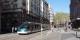 Die Straßburger Tram ist schön - das Verhalten der CTS schon weniger... Foto: Smiley.toerist / Wikimedia Commons / CC-BY-SA 4.0int