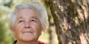 Alzheimer, Parkinson, de nombreuses personnes et familles sont concernées. Foto: andrea-art250 / CC0 PD
