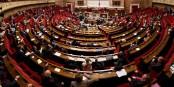 Die Zusammensetzung des neuen französischen Parlaments ist erfrischend - hoffentlich hält REM auch, was sie versprechen... Foto: Richard Ying et Tangui Morlier / Wikimedia Commons / CC-BY-SA 3.0