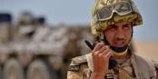 La Turquie cherche maintenant de nouveaux conflits militaires au Qatar - et elle n'est plus un partenaire européen. Foto: US Department of Defense Current photos / Wikimedia Commons / PD
