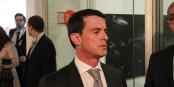 Solche Leute wollte man eigentlich in der neuen französischen Nationalversammlung nicht mehr sehen... Foto: Eurojournalist(e)