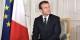 Bei der anstehenden Parlamentswahl in Frankreich könnte Präsident Macron sogar eine 2/3-Mehrheit erringen. Foto: Kremlin.ru / Wikimedia Commons / CC-BY-SA 4.0