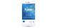 Eine von drei nützlichen Apps, die kostenlos vom EVZ in Kehl angeboten werden. Foto: ZEV-CEC