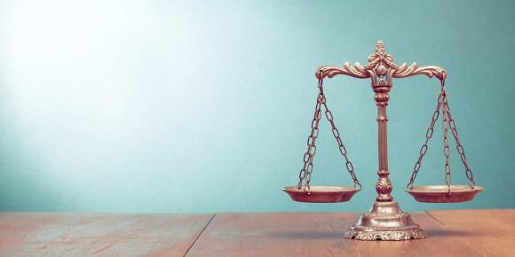 La justice se simplifie pour les consommateurs européens... Foto: ZEV Kehl