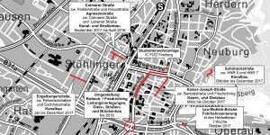 GuT_Sommerbaustellen 17_07_17.cdr