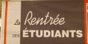 """Die """"Rentrée"""" ist ein Phänomen, das man in Deutschland in dieser Form nicht kennt. Foto: Bertram / Wikimedia Commons / CC-BY-SA 3.0"""