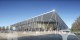 So wird das neue SC-Stadion am Freiburger Wolfswinkel aussehen! Foto: HPP Architekten / WillMore