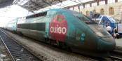 Mit diesen Zügen kommt man für einen Zehner nach Paris! Foto: Hoff1980 / Wikimedia Commons / CC-BY-SA 3.0