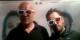 Jean-Luc Billing et David Thiriet apportent la preuve - Les Mutants ont des oreilles ! Foto: privée