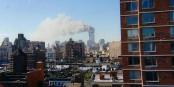 Die Anschläge von New York haben den internationalen Terrorismus erst richtig befeuert. Foto: Jvolkblum at en.wikipedia / Wikimedia Commons / CC-BY-SA 3.0