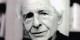 """Des artistes strasbourgeois rendent hommage à Claude Strauss-Vigée - dans le cadre d'une """"promenade littéraire"""". Foto: A livre ouvert"""