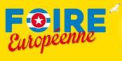 Dieses Jahr geht es auf der Europamesse in Strasbourg sehr kubanisch zu... Foto: Foire Européenne