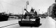 """Griechenland 1942 - Deutschland plündert die Nationalbank. Der """"Zwangskredit"""" von 476 Millionen Reichsmark wurde nie zurückgezahlt. Foto: Bundesarchiv, Bild 101l-175-1267-09 / Teschendorf / Wikimedia Commons / CC-BY-SA 3.0"""