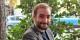 Hervé Moritz est le nouveau président des Jeunes Européens France. Foto: Eurojournalist(e)