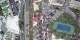 """""""Irma"""" wird in Florida ähnliche Schäden verursachen wie hier auf Sint Maarten in der Karibik. Am härtesten sind die Armen betroffen. Foto: Ministery of Defense, Netherlands / Wikimedia Commons / CC0 1.0"""